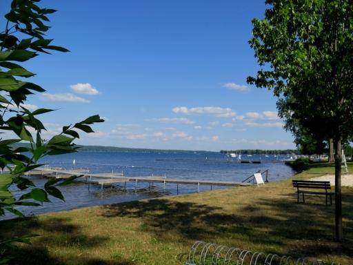 Lake Photo 1 - IMG_0034