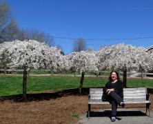 Enjoying Wildwood Park - 2 - IMG_8468