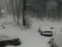 Boston Snow Storm 2015