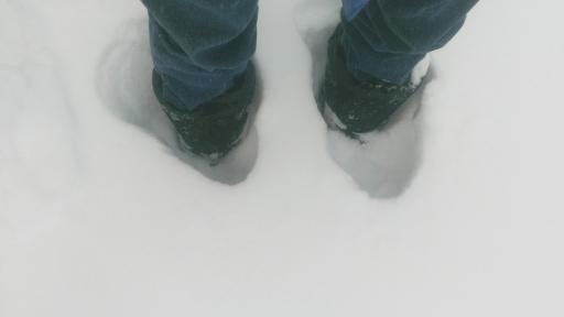 Boston Snow 2015 - 2 -IMAG3378 (1)
