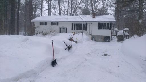 Boston Snow 2015 - 6 - IMAG3528