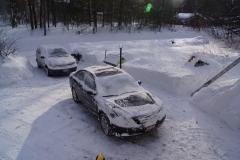 Boston 2015 Snow Scene - 2 - 2015 02 15 Round 4 012
