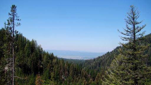 Boulder-Lake-06-nearby