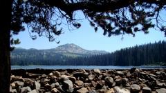 Boulder-Lake-01