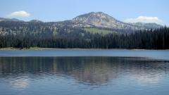 Boulder-Lake-02
