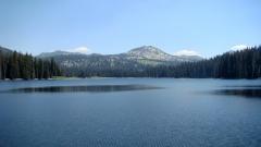 Boulder-Lake-03