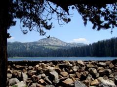Boulder-Lake-09