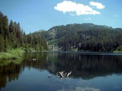 Boulder- Meadows-Reservoir-08