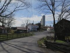 Farm at Briery Branch - IMG_2518.JPG