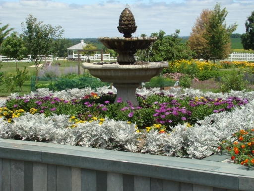 Cedar-Valley-Arboretum-and-Botanic-Gardens-10