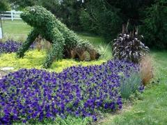 Cedar-Valley-Arboretum-and-Botanic-Gardens-01