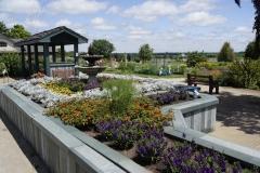 Cedar-Valley-Arboretum-and-Botanic-Gardens-08