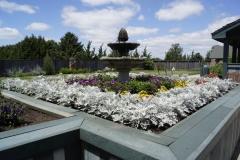 Cedar-Valley-Arboretum-and-Botanic-Gardens-09