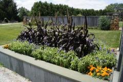 Cedar-Valley-Arboretum-and-Botanic-Gardens-11