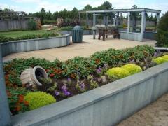 Cedar-Valley-Arboretum-and-Botanic-Gardens-12