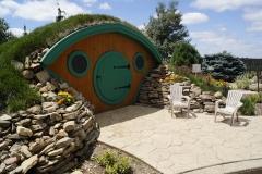 Cedar-Valley-Arboretum-and-Botanic-Gardens-13