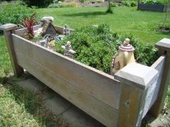 Cedar-Valley-Arboretum-and-Botanic-Gardens-14