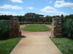 Cedar-Valley-Arboretum-and-Botanic-Gardens-18