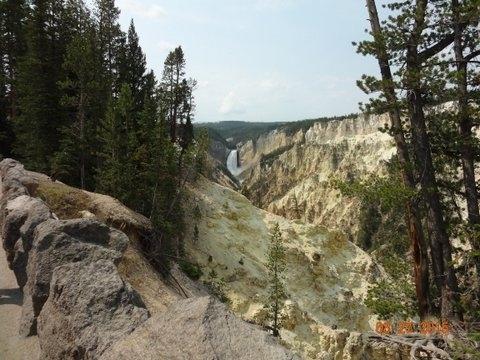 Yellowstone NP (20)