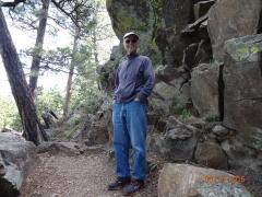 Rankin Ridge Trail (8)
