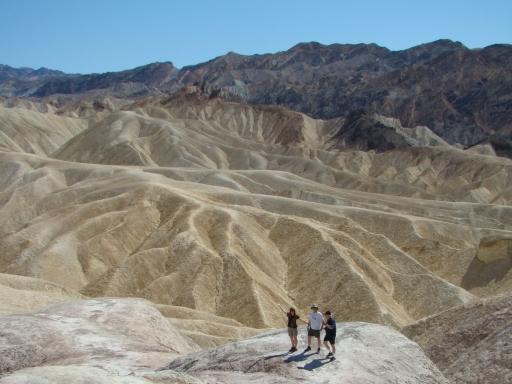 Death-Valley-Badlands-04-Zabriskie-Point