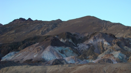 Death-Valley-Badlands-05-Artists-Palette