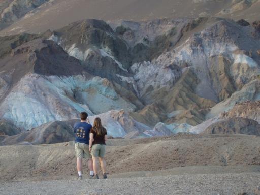 Death-Valley-Badlands-06-Artists-Palette
