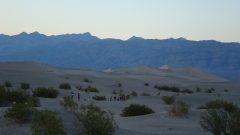 Death-Valley-Badlands-07-Stovepipe-Wells