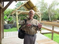 Marc - Alligator - Island - IMG_4322.JPG