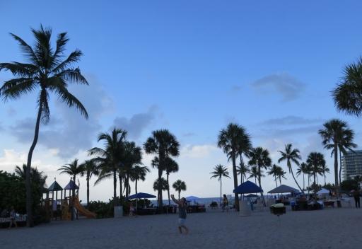 Fort Lauderdale Beach - 1 - IMG_3845_1.jpg