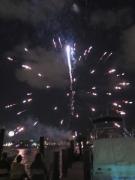 Fireworks - 3 - IMG_3899_1.jpg