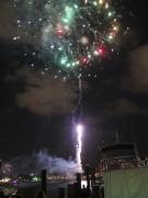 Fireworks - 4 - IMG_3898_1.jpg