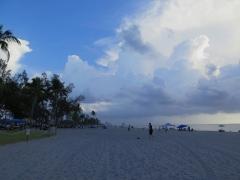 Fort Lauderale Beach - 2 - IMG_3850_1.jpg