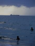 Fort Lauderdale Beach - 4 - IMG_3863_1.jpg