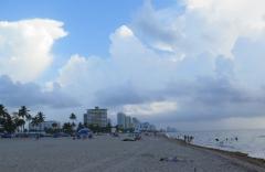 Fort Lauderdale Beach - 5 - IMG_3851_1.jpg