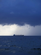 Ship in the Ocean with storm around - IMG_3864_1.jpg