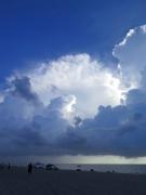 Storm - 2 - IMG_3849_1.jpg
