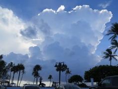 Storm - IMG_3843_1.jpg