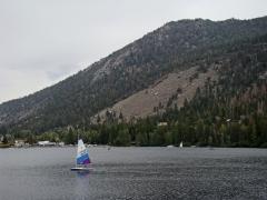 June-Lake-Loop-08