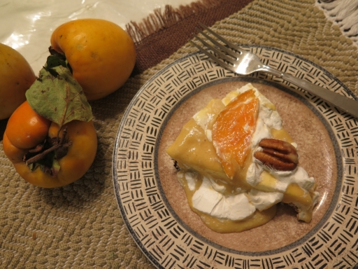Bayou Persimmon Mud Pie - 1 - IMG_7678_1