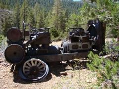 Mammoth-Gold-Mines-04-mining-machinery