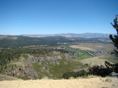 Mammoth-Gold-Mines-10-Mammoth-Lakes