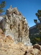 Mammoth-Gold-Mines-12-Mammoth-Rock