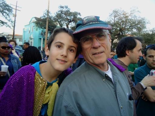 Mardi Gras 2015- d - DSC01077_1