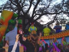 Mardi Gras - 7 - DSC01085_1
