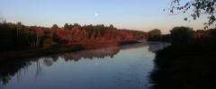 Massachusetts-Fall-Colors-04