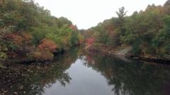 Massachusetts-Fall-Colors-06