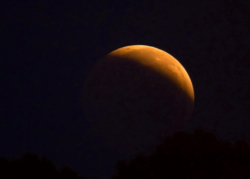 blood moon 5a (1)