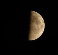 moonfromDale - 2 - MMMmoon