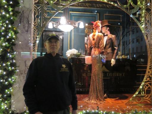 Marc Window Shopping at Sak 5th Avenue - IMG_1208_1